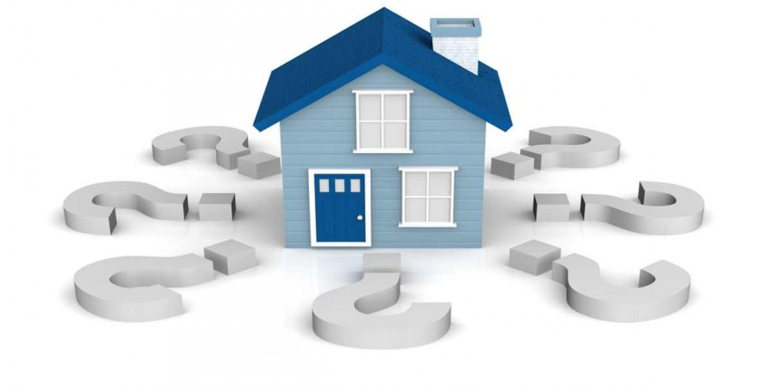 Les principales étapes de l'achat d'une propriété