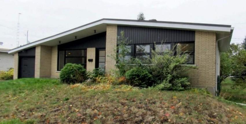 Le flip immobilier avec une reprise de finance for Acheter une maison reprise de finance