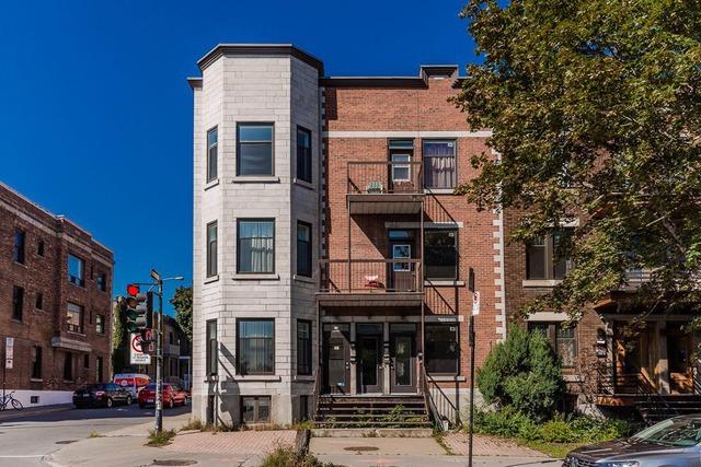 investir dans l 39 immobilier locatif duplex triplex quadruplex. Black Bedroom Furniture Sets. Home Design Ideas