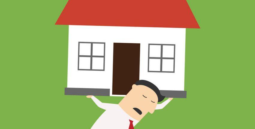 Reprises de finance montr al for Acheter une maison a montreal sans interet