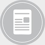 Le fonctionnement de Reprises de finance Montréal et de ses services immobiliers spécialisées