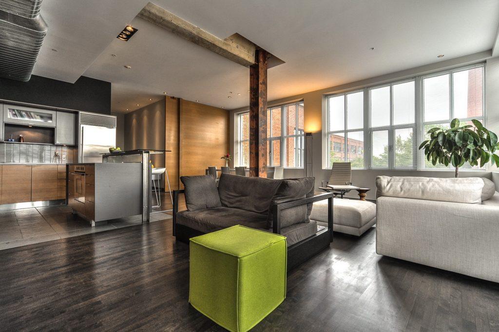 Investir dans un condominium en reprise de finance demande de cohabiter selon certains règlements de fonctionnement régi par un comité de gestion