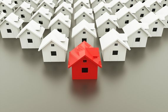 Comment multiplier les investissements en immobilier