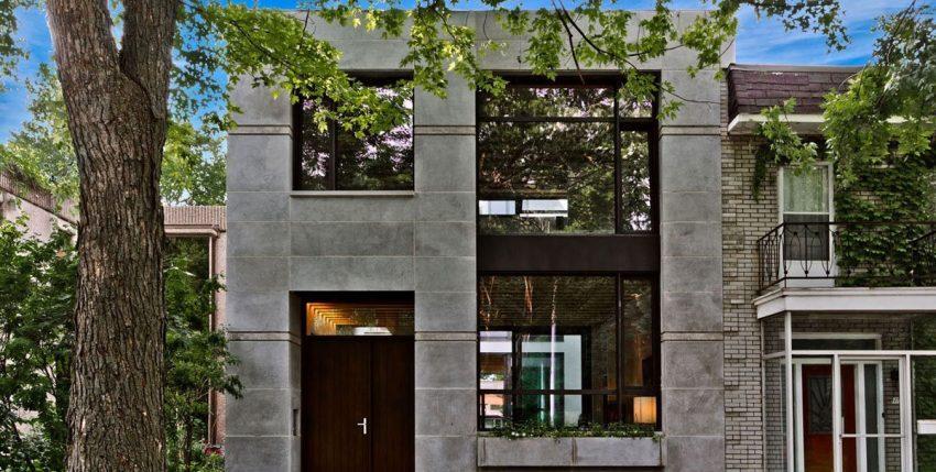 Acheter une propriété en reprises de finance à Montréal ?